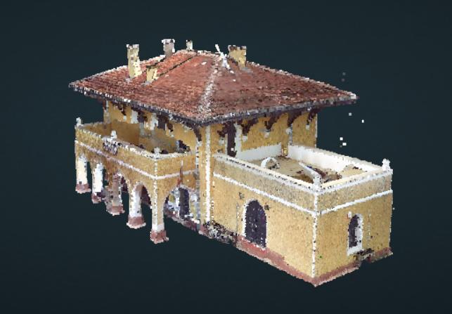 Arch-Bio_Durak-3D